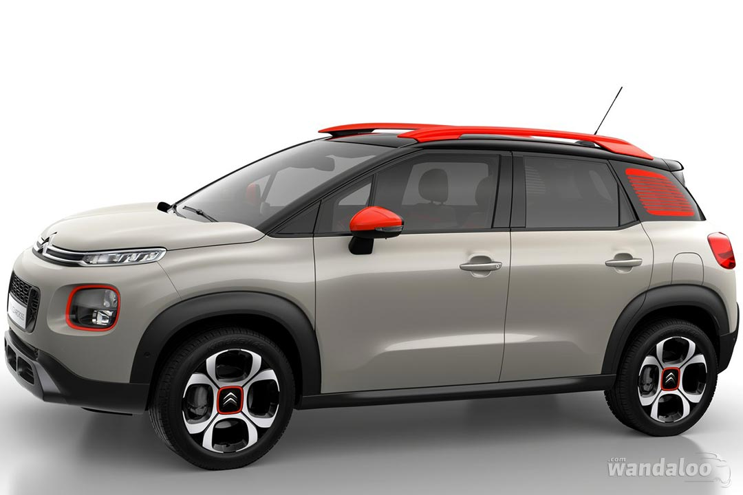 https://www.wandaloo.com/files/2017/06/Citroen-C3-AirCross-2018-neuve-Maroc-28.jpg