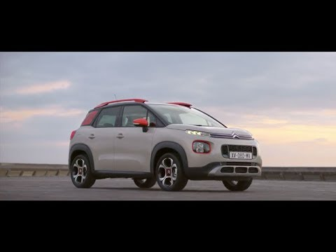 https://www.wandaloo.com/files/2017/06/Citroen-C3-Aircross-2018-video.jpg