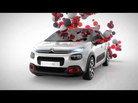 https://www.wandaloo.com/files/2017/06/Citroen-C3-Aircross-Heritage-Design-video.jpg
