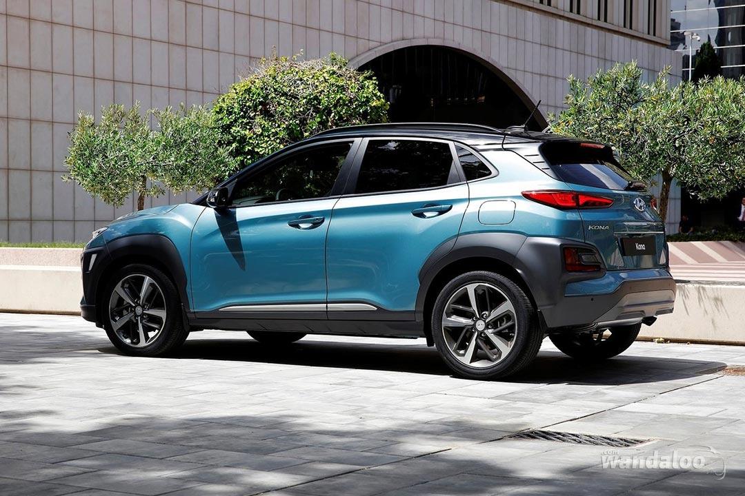 https://www.wandaloo.com/files/2017/06/Hyundai-Kona-2018-neuve-Maroc-01.jpg