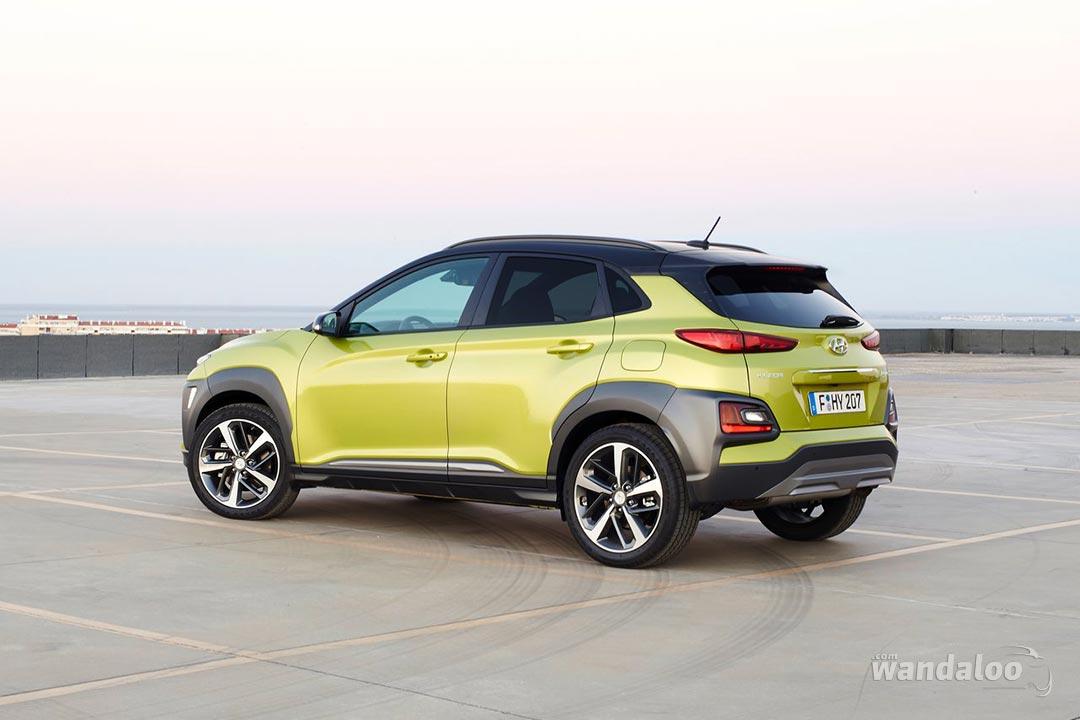 https://www.wandaloo.com/files/2017/06/Hyundai-Kona-2018-neuve-Maroc-02.jpg