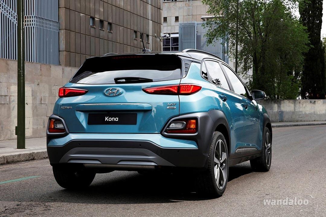 https://www.wandaloo.com/files/2017/06/Hyundai-Kona-2018-neuve-Maroc-03.jpg