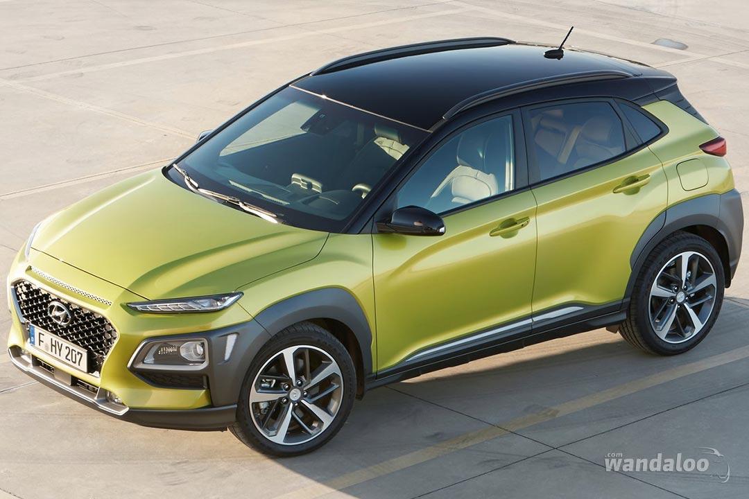 https://www.wandaloo.com/files/2017/06/Hyundai-Kona-2018-neuve-Maroc-04.jpg