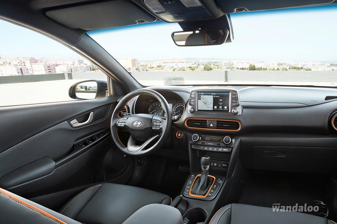 https://www.wandaloo.com/files/2017/06/Hyundai-Kona-2018-neuve-Maroc-06.jpg