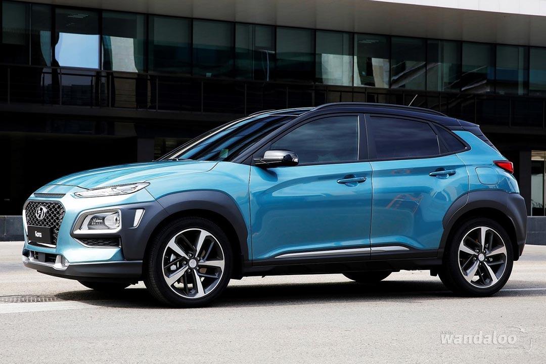 https://www.wandaloo.com/files/2017/06/Hyundai-Kona-2018-neuve-Maroc-07.jpg