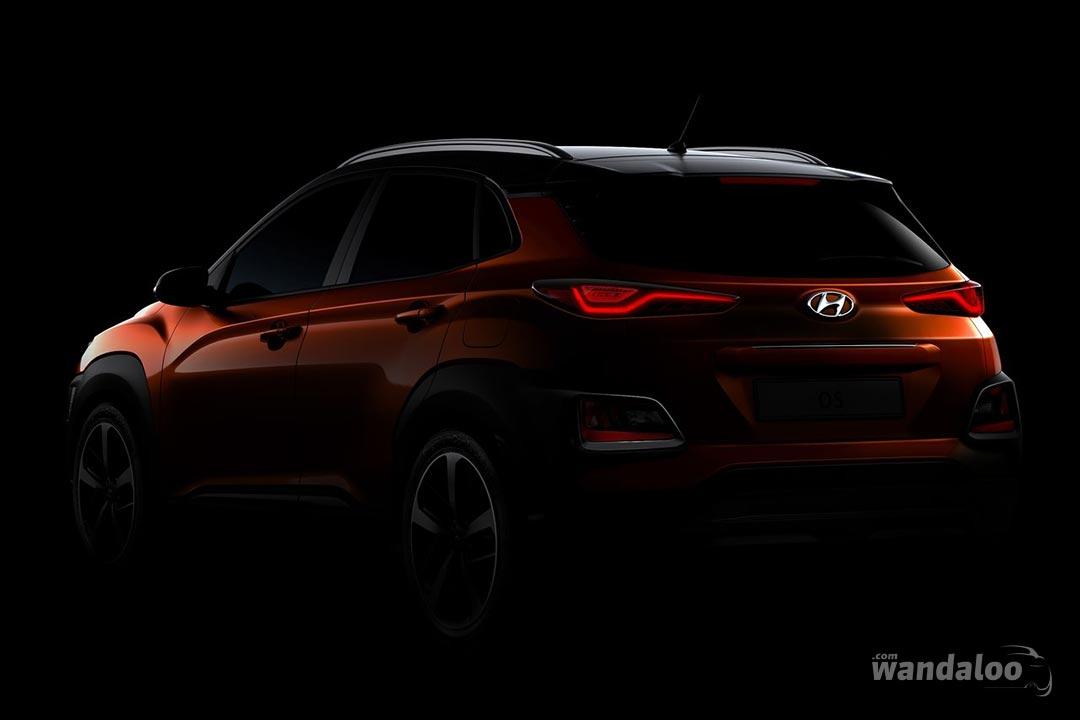 https://www.wandaloo.com/files/2017/06/Hyundai-Kona-2018-neuve-Maroc-09.jpg