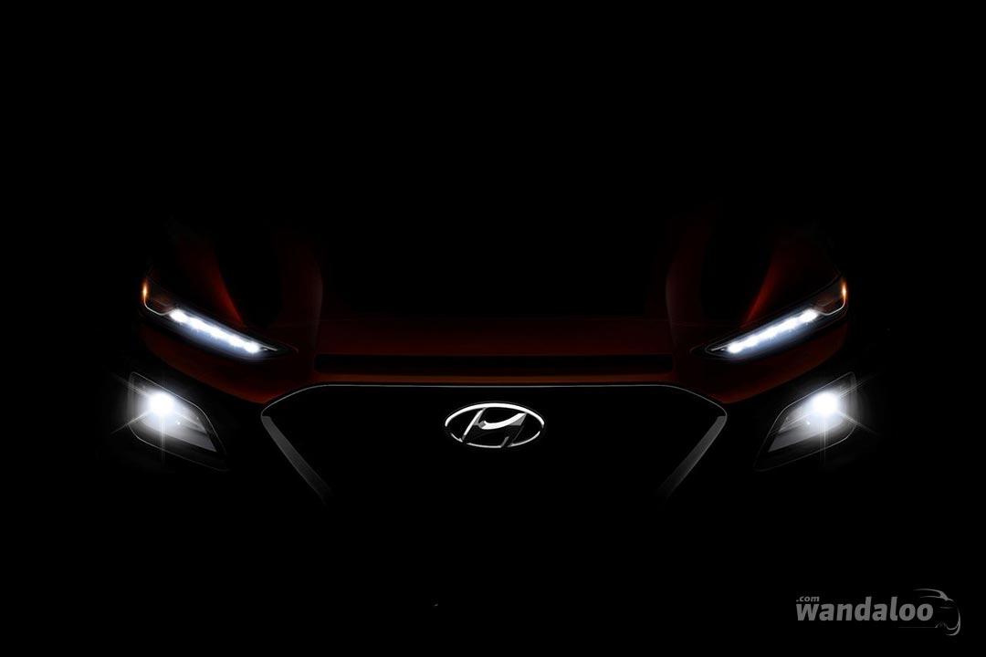https://www.wandaloo.com/files/2017/06/Hyundai-Kona-2018-neuve-Maroc-13.jpg