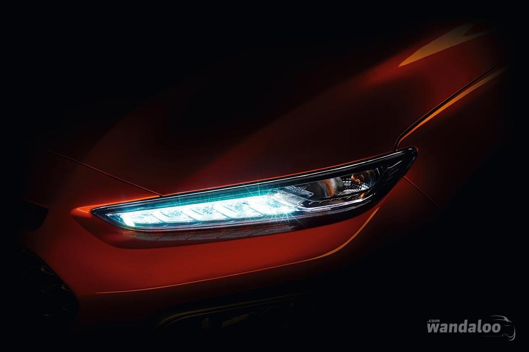 https://www.wandaloo.com/files/2017/06/Hyundai-Kona-2018-neuve-Maroc-14.jpg