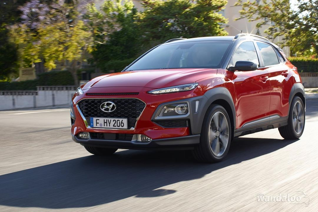 https://www.wandaloo.com/files/2017/06/Hyundai-Kona-2018-neuve-Maroc-16.jpg