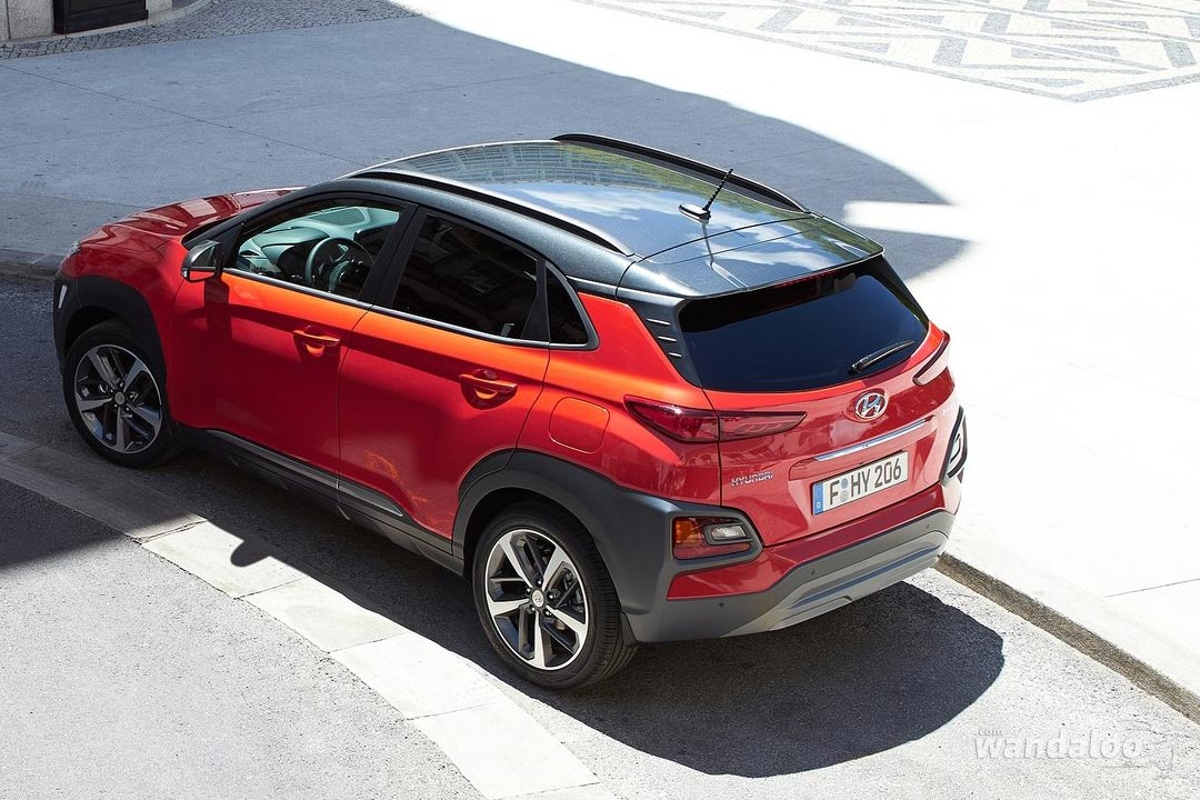 https://www.wandaloo.com/files/2017/06/Hyundai-Kona-2018-neuve-Maroc-17.jpg