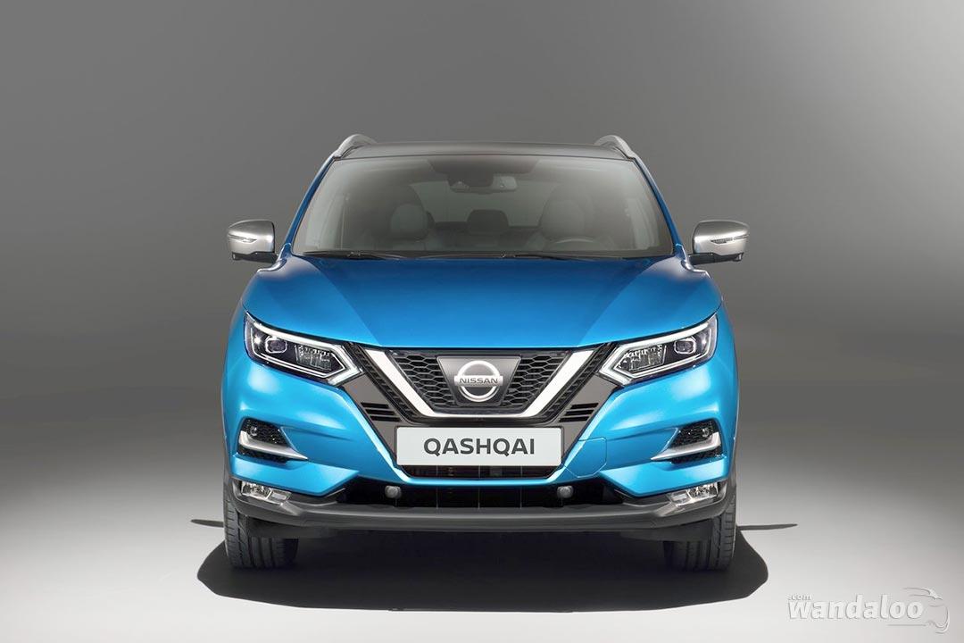 https://www.wandaloo.com/files/2017/06/Nissan-Qashqai-2018-neuve-Maroc-02.jpg