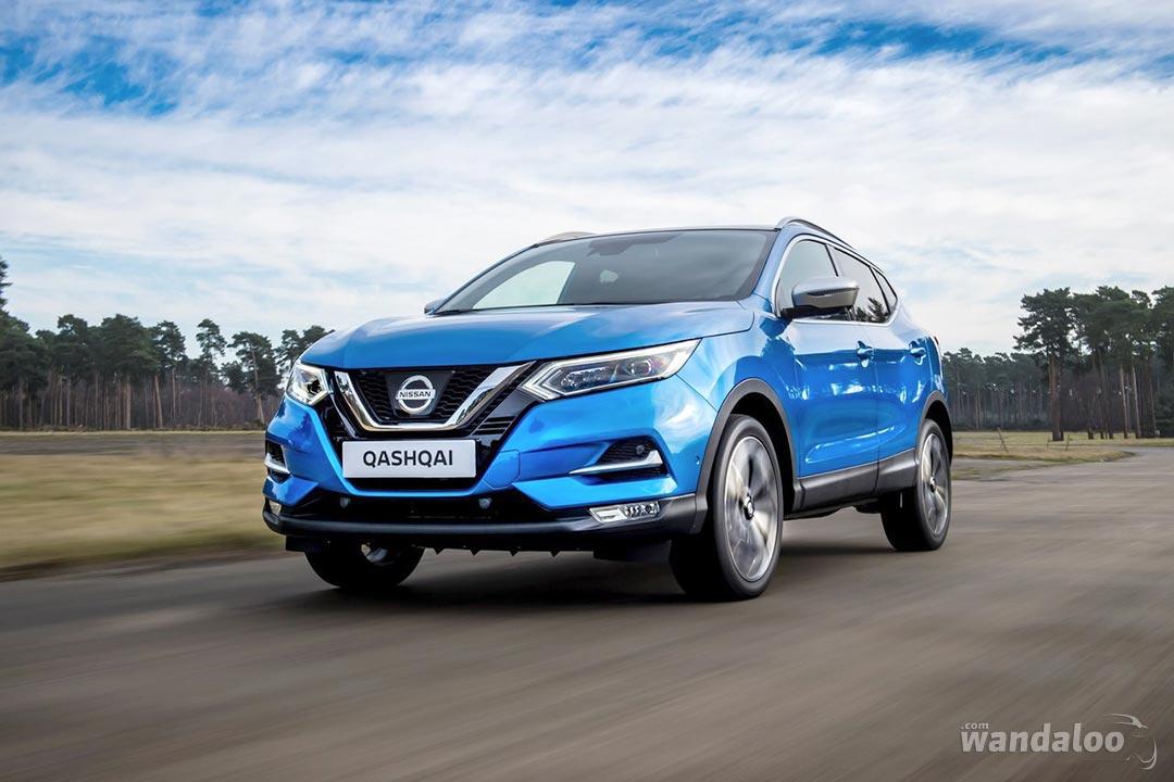 https://www.wandaloo.com/files/2017/06/Nissan-Qashqai-2018-neuve-Maroc-10.jpg