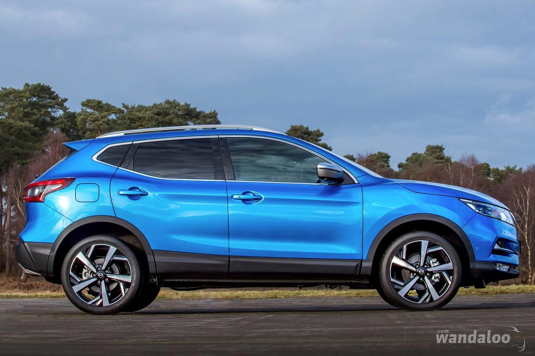 https://www.wandaloo.com/files/2017/06/Nissan-Qashqai-2018-neuve-Maroc-11.jpg