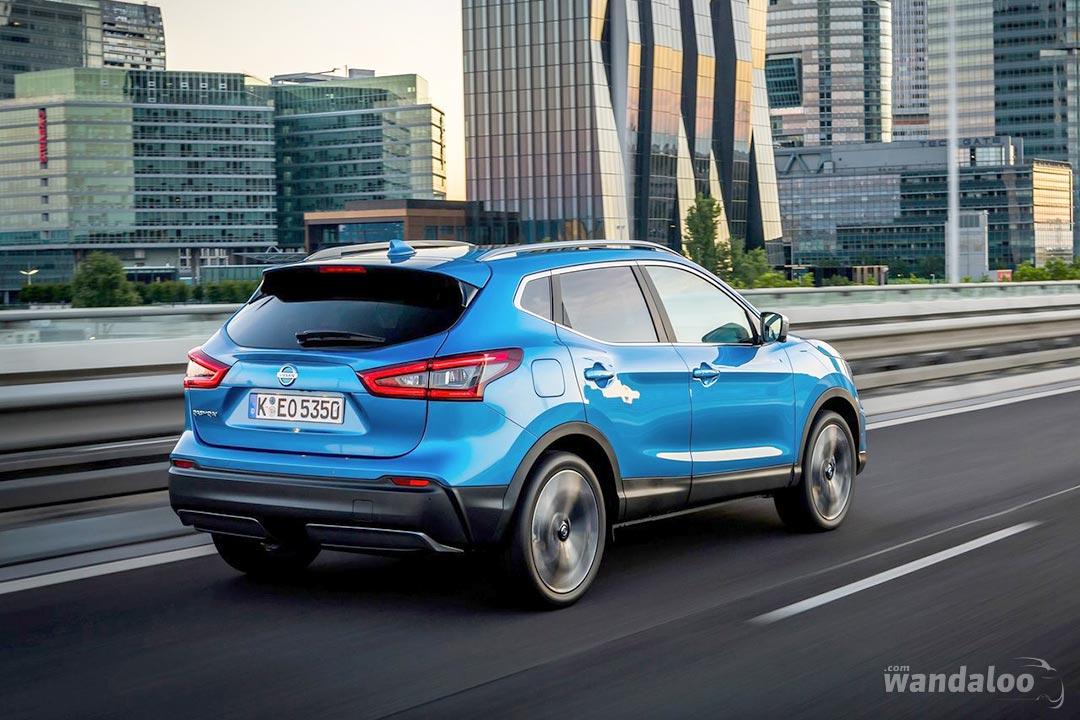 https://www.wandaloo.com/files/2017/06/Nissan-Qashqai-2018-neuve-Maroc-13.jpg