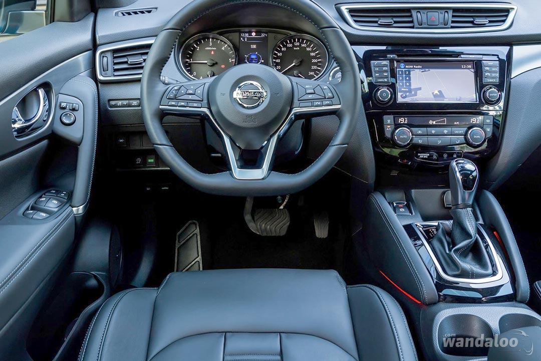 https://www.wandaloo.com/files/2017/06/Nissan-Qashqai-2018-neuve-Maroc-14.jpg
