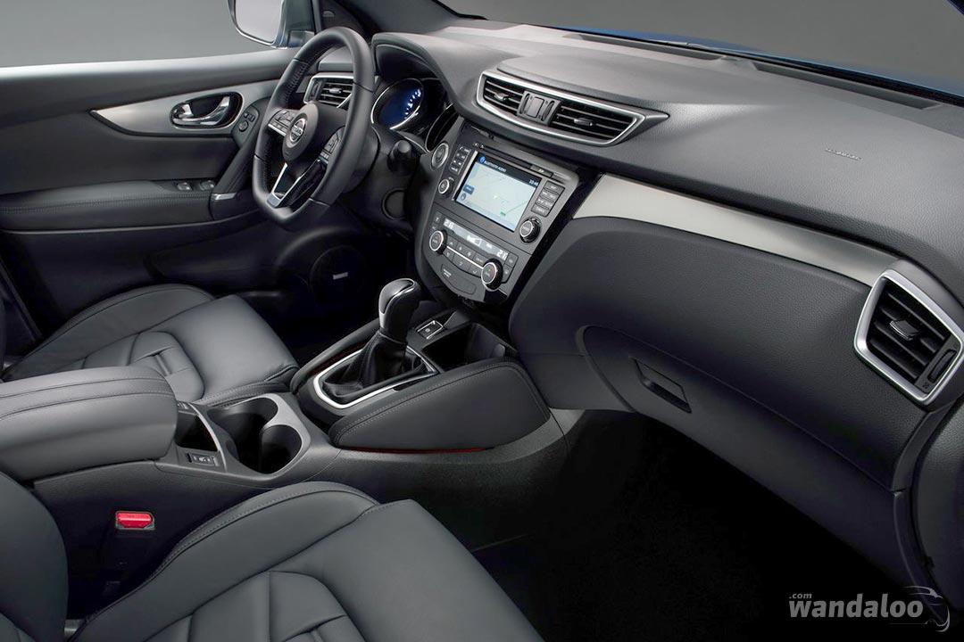 https://www.wandaloo.com/files/2017/06/Nissan-Qashqai-2018-neuve-Maroc-17.jpg