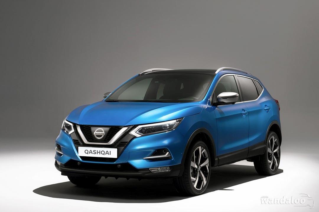https://www.wandaloo.com/files/2017/06/Nissan-Qashqai-2018-neuve-Maroc-23.jpg