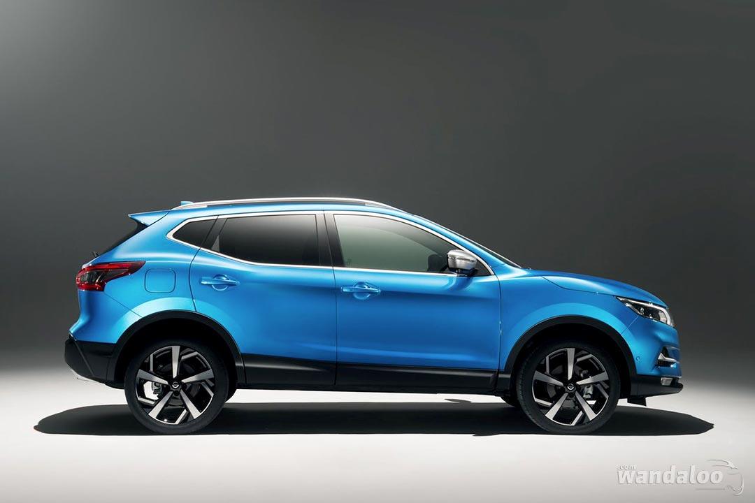 https://www.wandaloo.com/files/2017/06/Nissan-Qashqai-2018-neuve-Maroc-24.jpg