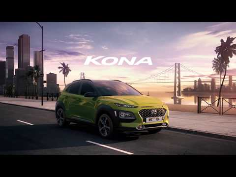 Nouveau-Hyundai-Kona-2018-video.jpg