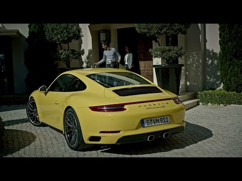 https://www.wandaloo.com/files/2017/06/Nouvelle-Porsche-911-quotidien-video.jpg