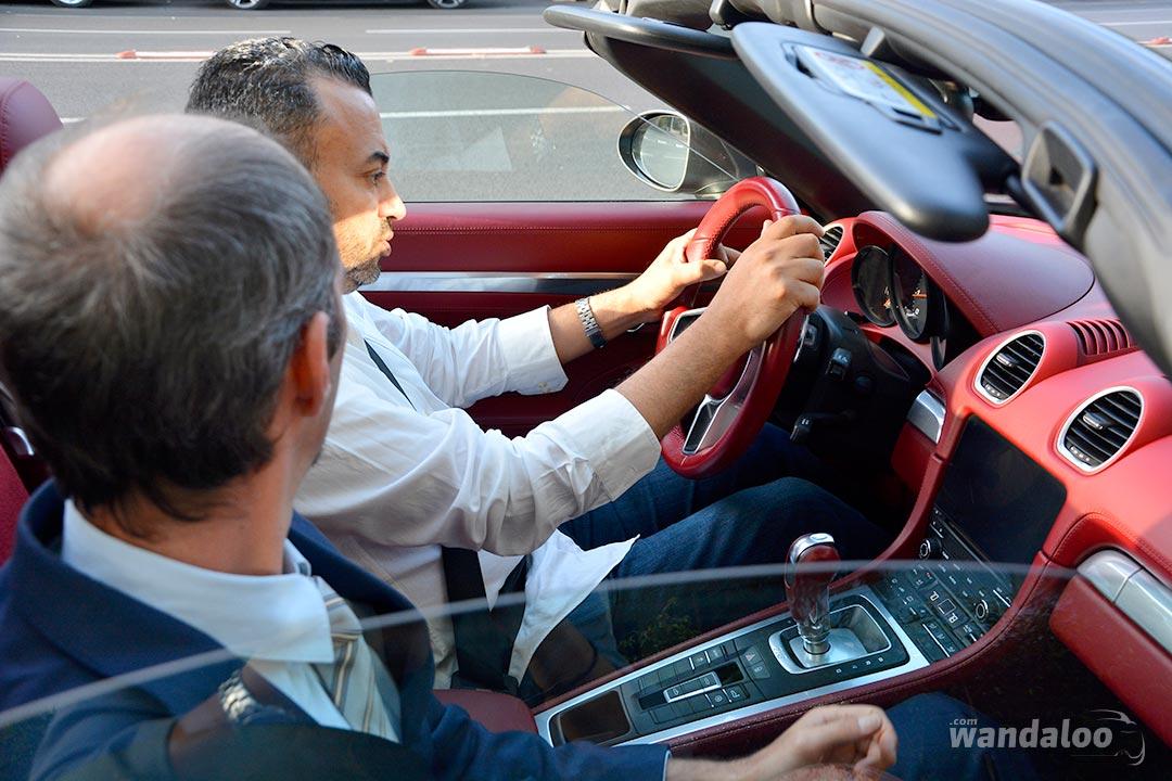 Porsche-911-Carrera-S-neuve-Maroc-2017-Essai-04.jpg