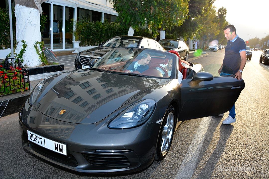 https://www.wandaloo.com/files/2017/06/Porsche-911-Carrera-S-neuve-Maroc-2017-Essai-05.jpg