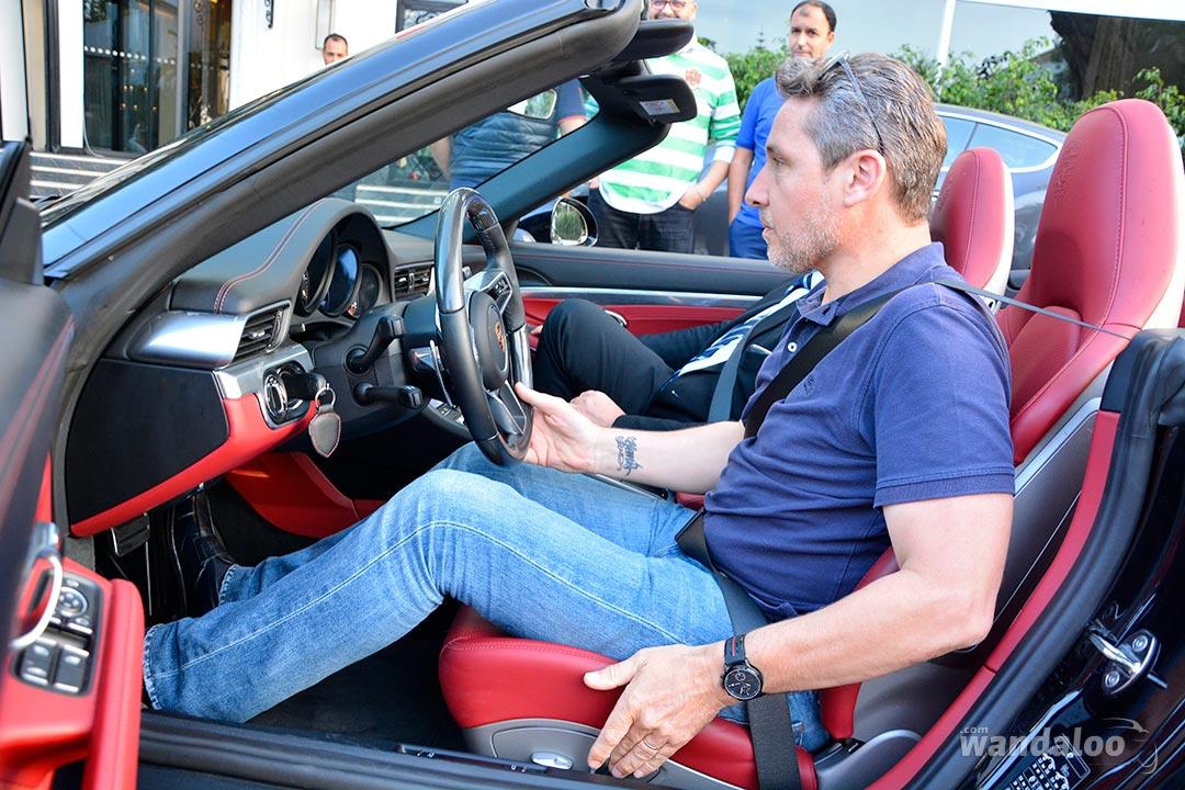 https://www.wandaloo.com/files/2017/06/Porsche-911-Carrera-S-neuve-Maroc-2017-Essai-06.jpg