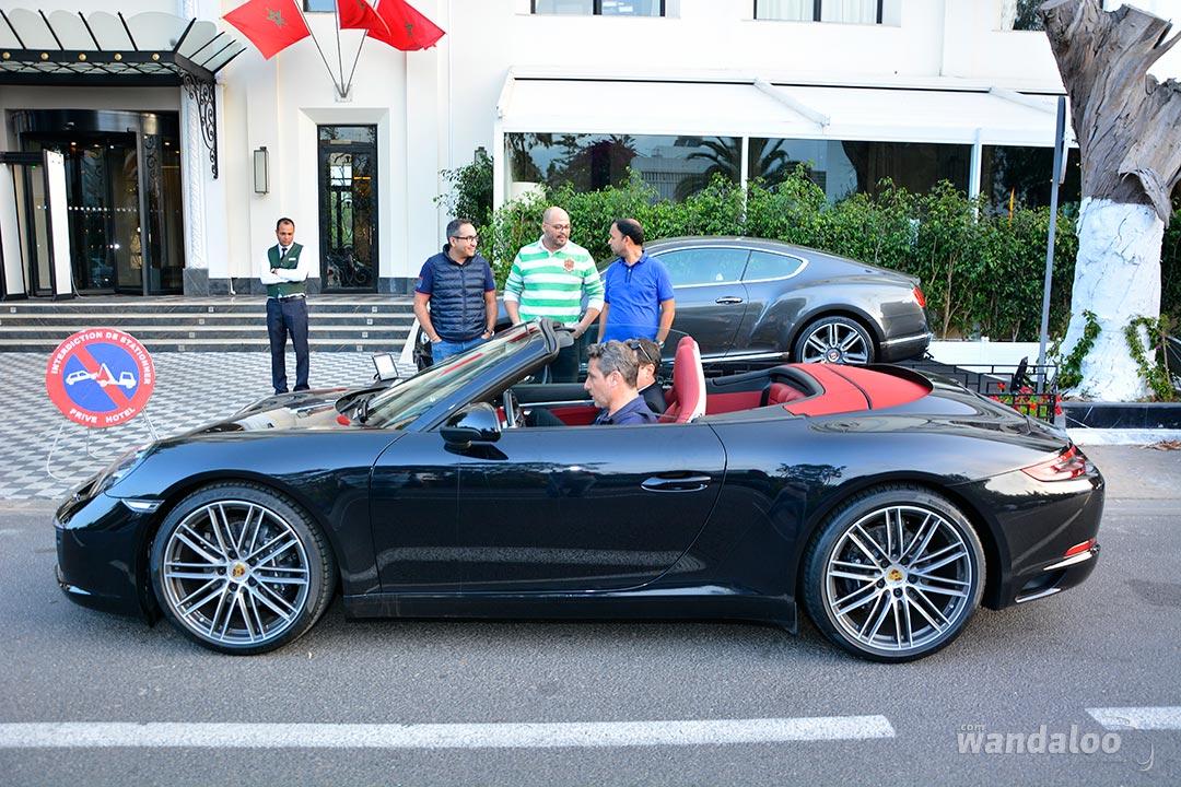https://www.wandaloo.com/files/2017/06/Porsche-911-Carrera-S-neuve-Maroc-2017-Essai-07.jpg