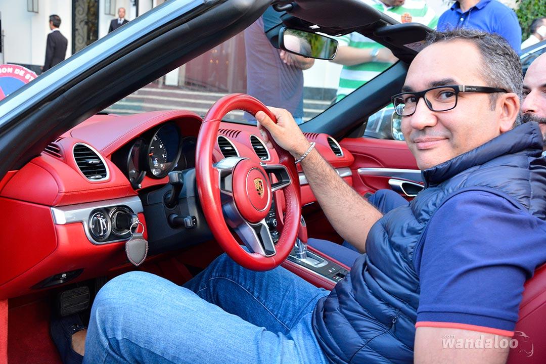 https://www.wandaloo.com/files/2017/06/Porsche-911-Carrera-S-neuve-Maroc-2017-Essai-08.jpg