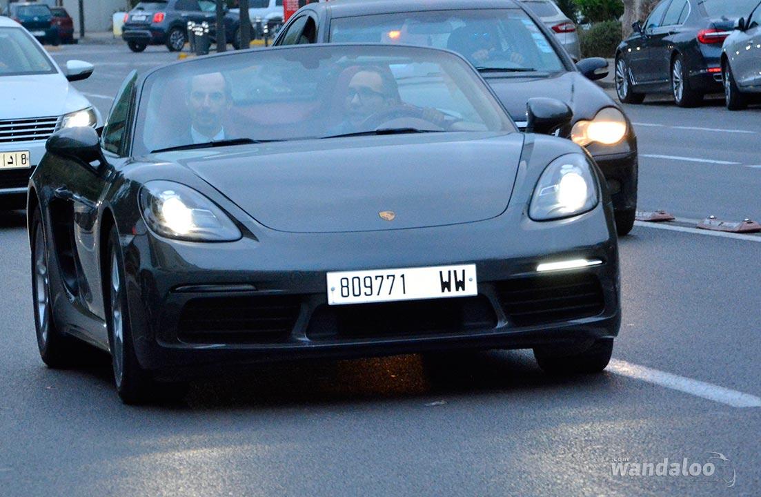 https://www.wandaloo.com/files/2017/06/Porsche-911-Carrera-S-neuve-Maroc-2017-Essai-09.jpg