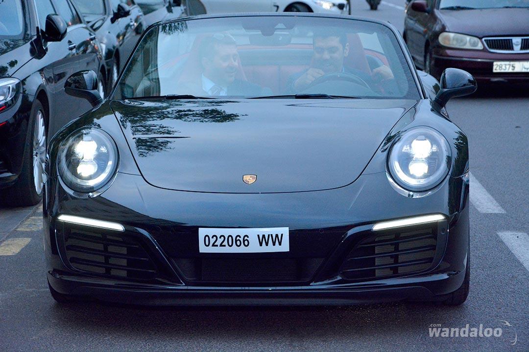 https://www.wandaloo.com/files/2017/06/Porsche-911-Carrera-S-neuve-Maroc-2017-Essai-10.jpg