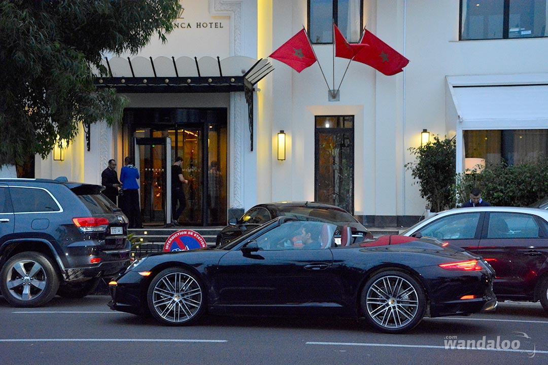 https://www.wandaloo.com/files/2017/06/Porsche-911-Carrera-S-neuve-Maroc-2017-Essai-11.jpg