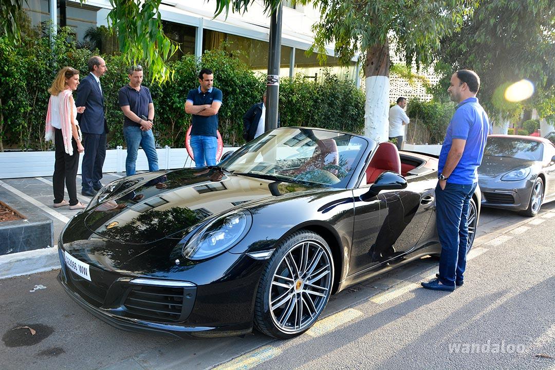 Porsche-911-Carrera-S-neuve-Maroc-2017-Essai-12.jpg