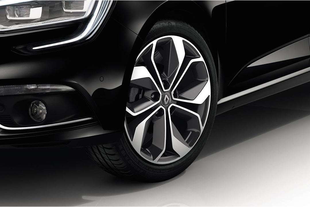 https://www.wandaloo.com/files/2017/06/Renault-Megane-Akaju-2018-neuve-Maroc-05.jpg