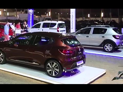Renault-Ramadan-Expo-2016-video.jpg