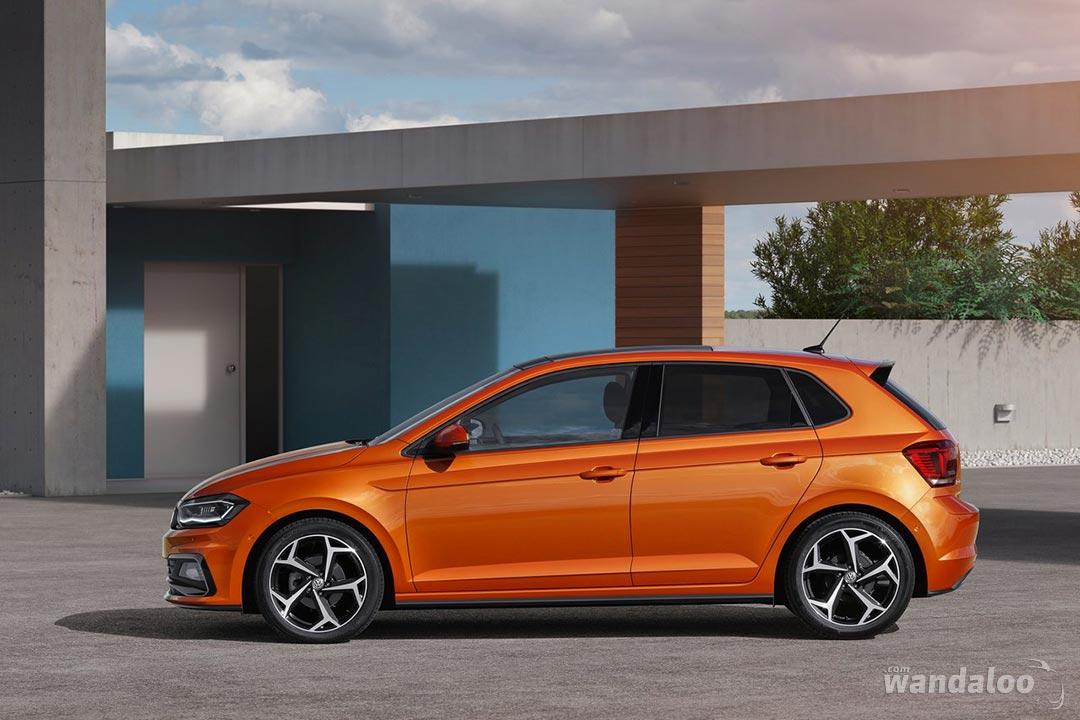 https://www.wandaloo.com/files/2017/06/VW-Polo-2018-neuve-Maroc-02.jpg