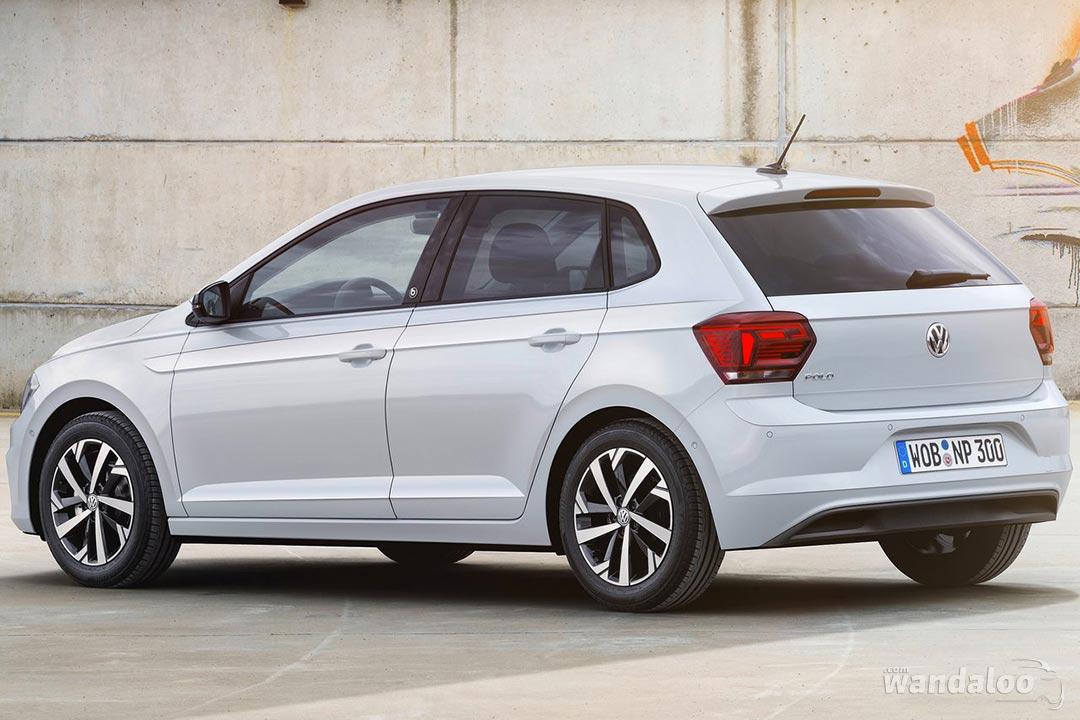 https://www.wandaloo.com/files/2017/06/VW-Polo-2018-neuve-Maroc-04.jpg