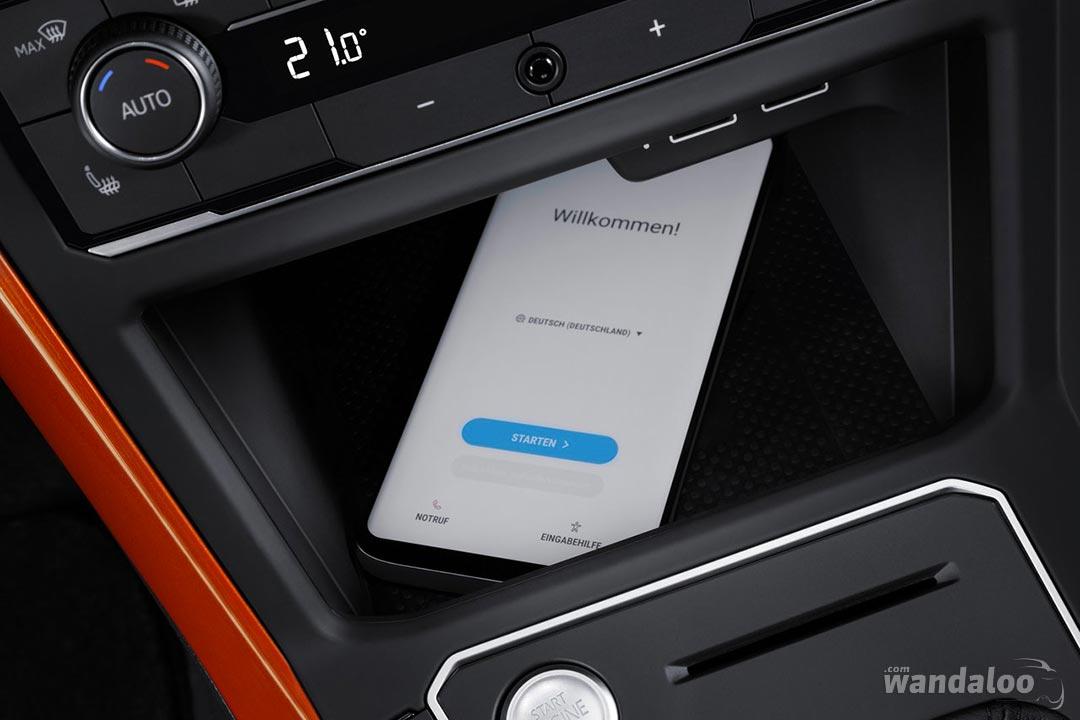 https://www.wandaloo.com/files/2017/06/VW-Polo-2018-neuve-Maroc-06.jpg