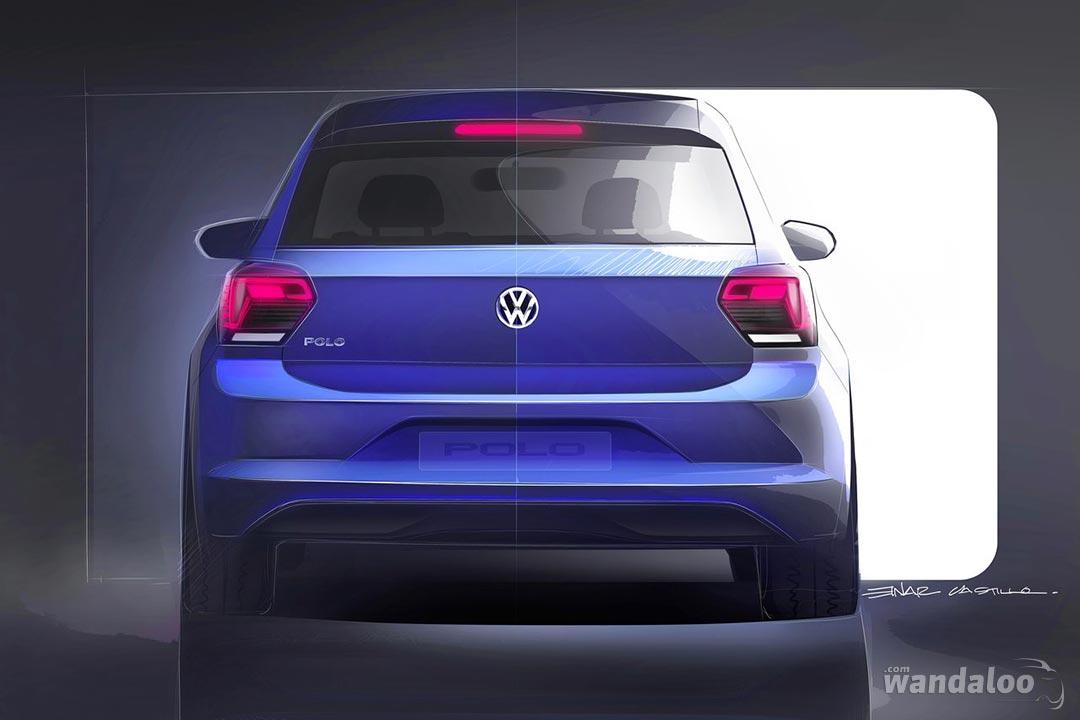 https://www.wandaloo.com/files/2017/06/VW-Polo-2018-neuve-Maroc-09.jpg