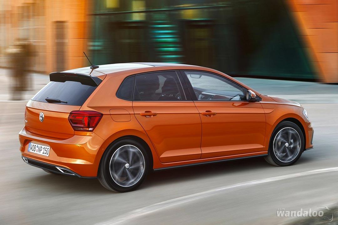 https://www.wandaloo.com/files/2017/06/VW-Polo-2018-neuve-Maroc-11.jpg