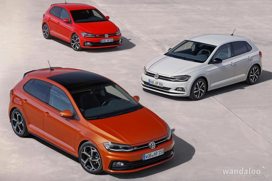 https://www.wandaloo.com/files/2017/06/VW-Polo-2018-neuve-Maroc-12.jpg