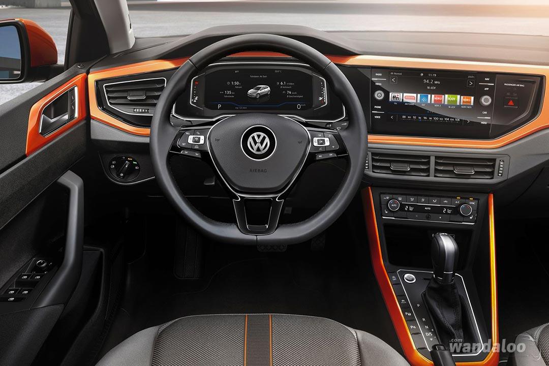 https://www.wandaloo.com/files/2017/06/VW-Polo-2018-neuve-Maroc-13.jpg
