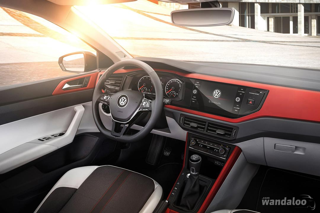 https://www.wandaloo.com/files/2017/06/VW-Polo-2018-neuve-Maroc-15.jpg