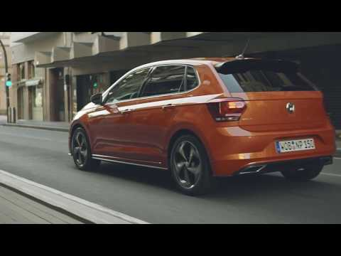 https://www.wandaloo.com/files/2017/06/VW-Polo-2018-video.jpg