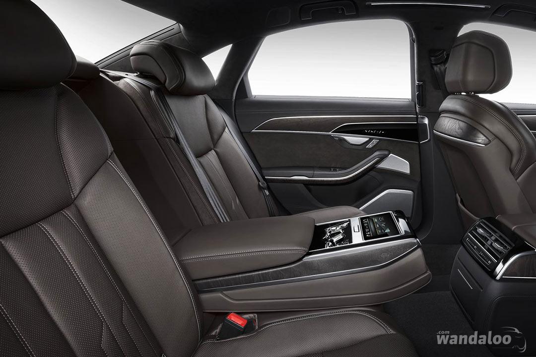 https://www.wandaloo.com/files/2017/07/Audi-A8-2018-neuve-Maroc-01.jpg
