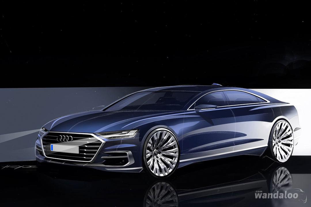 https://www.wandaloo.com/files/2017/07/Audi-A8-2018-neuve-Maroc-07.jpg