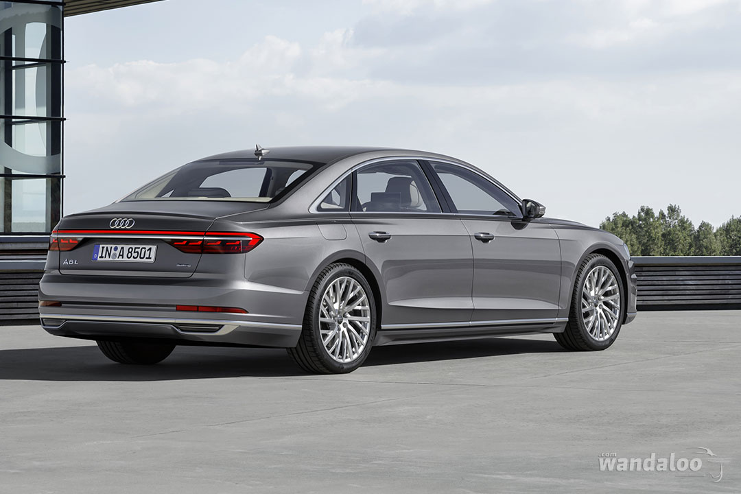 https://www.wandaloo.com/files/2017/07/Audi-A8-2018-neuve-Maroc-12.jpg