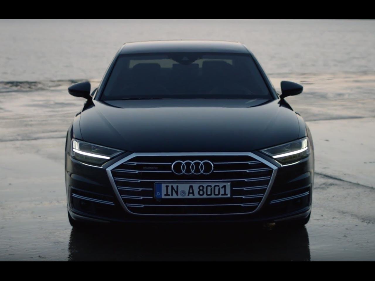 Audi-A8-2018-neuve-Maroc-video.jpg