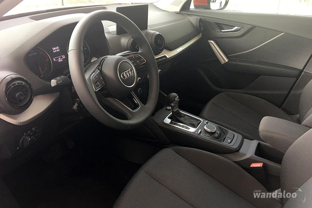 https://www.wandaloo.com/files/2017/07/Audi-Q2-TDI-2017-neuve-Maroc-01.jpg