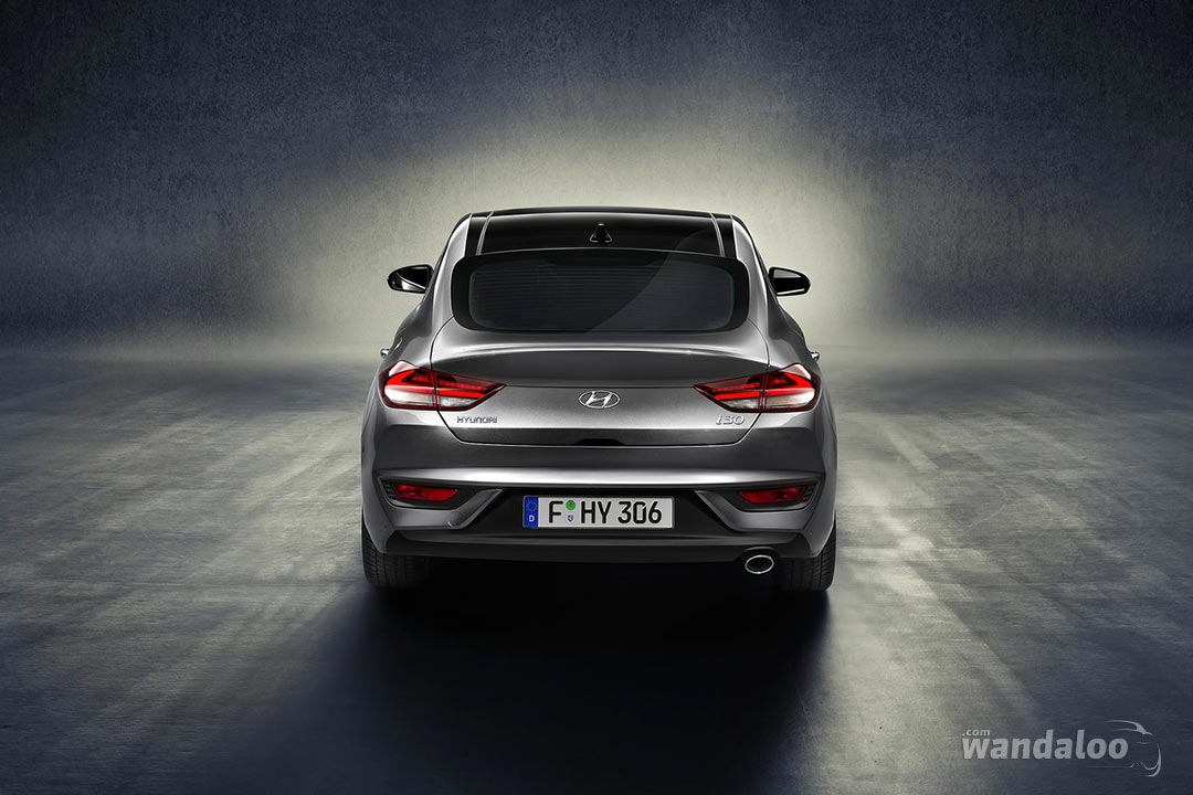 https://www.wandaloo.com/files/2017/07/Hyundai-i30-Fastback-2018-neuve-Maroc-02.jpg